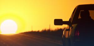 Driving from Dusk Til Dawn (2)