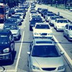 Tips & Tricks to Avoid Thanksgiving Traffic (1)