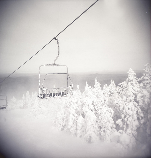Killington by yourcoco on Flickr